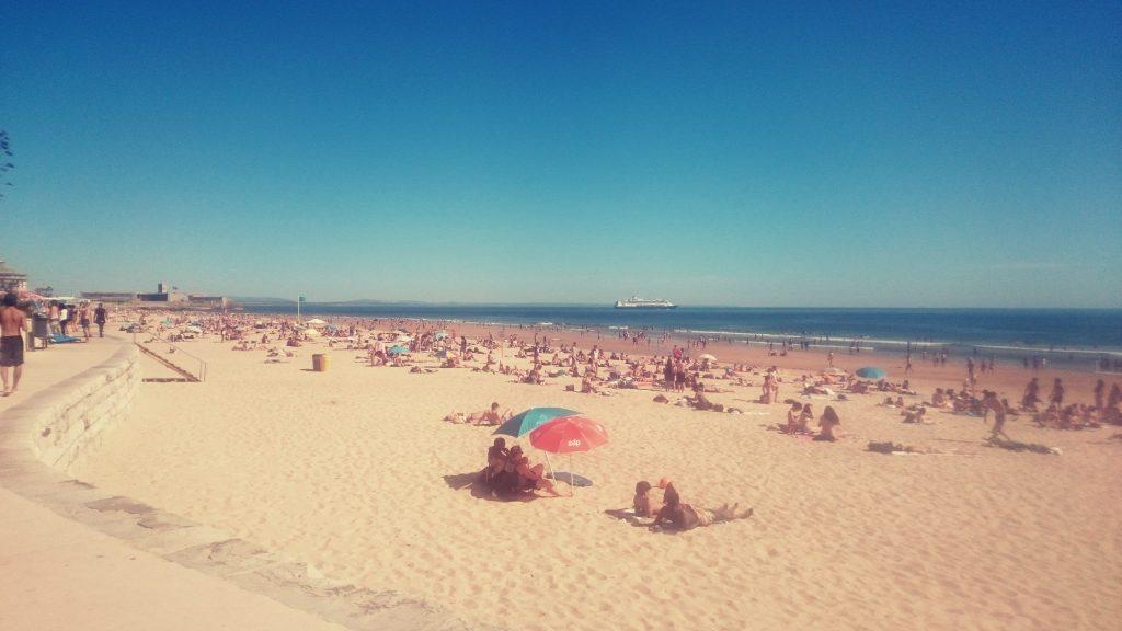 praia-de-carcavelos
