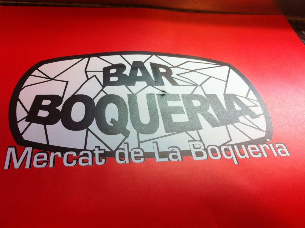bar-boqueria