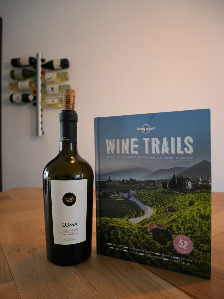 wine-trails
