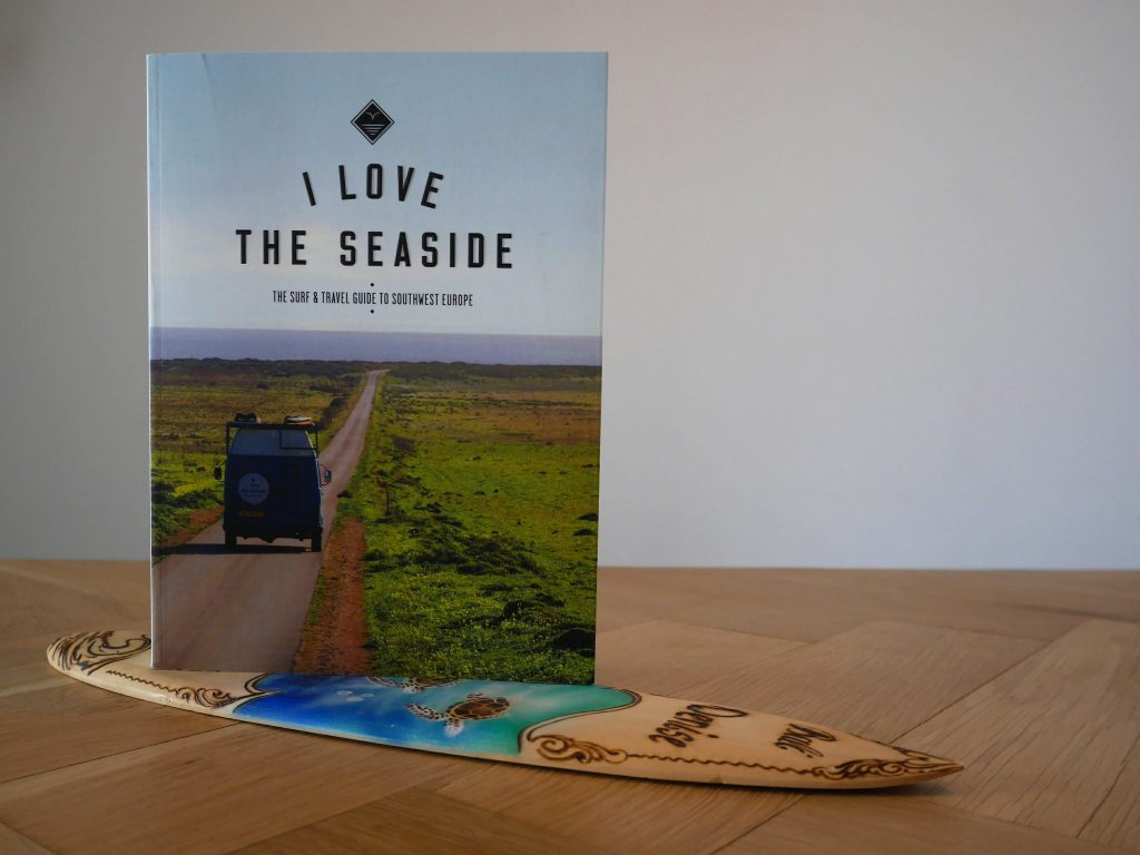 i-love-the-seaside