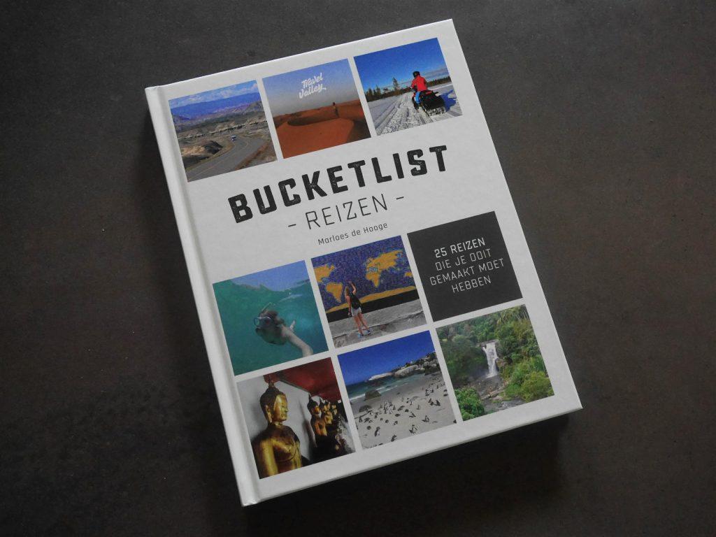 bucketlist-reizen