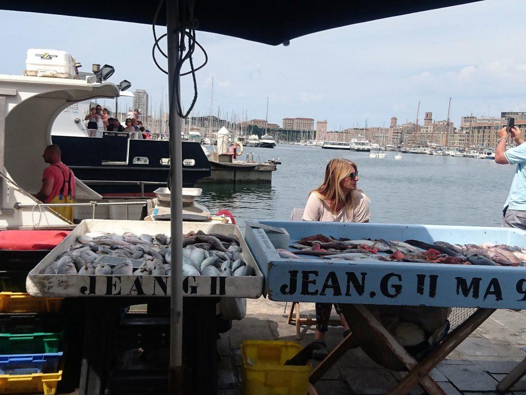 vismarkt-haven-marseille