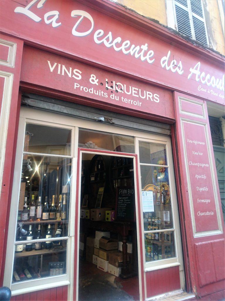 wijnhandel-marseille