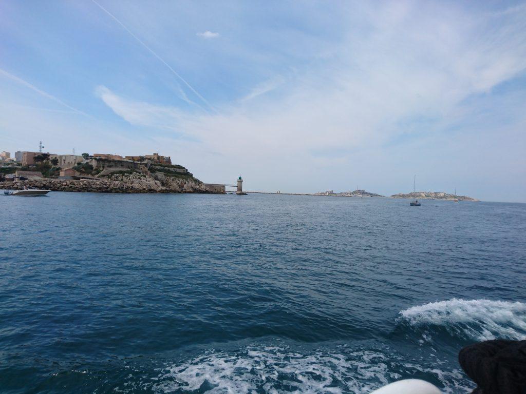 boat-tour-marseille