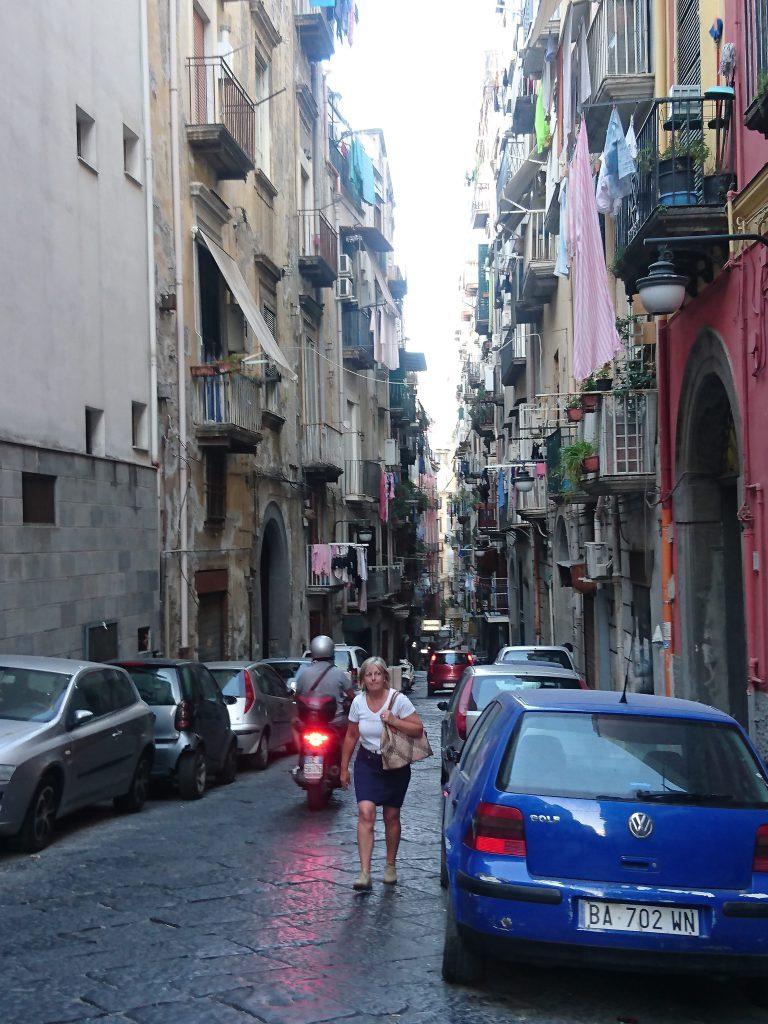 quartieri-spagnoli
