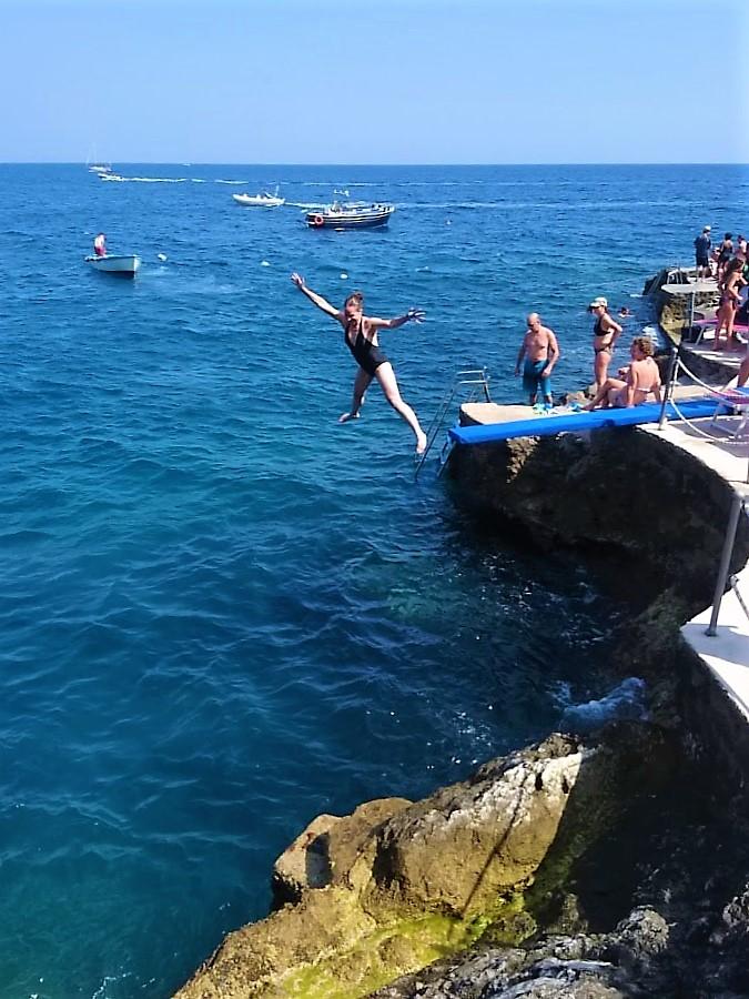duikplan-conca-dei-marini