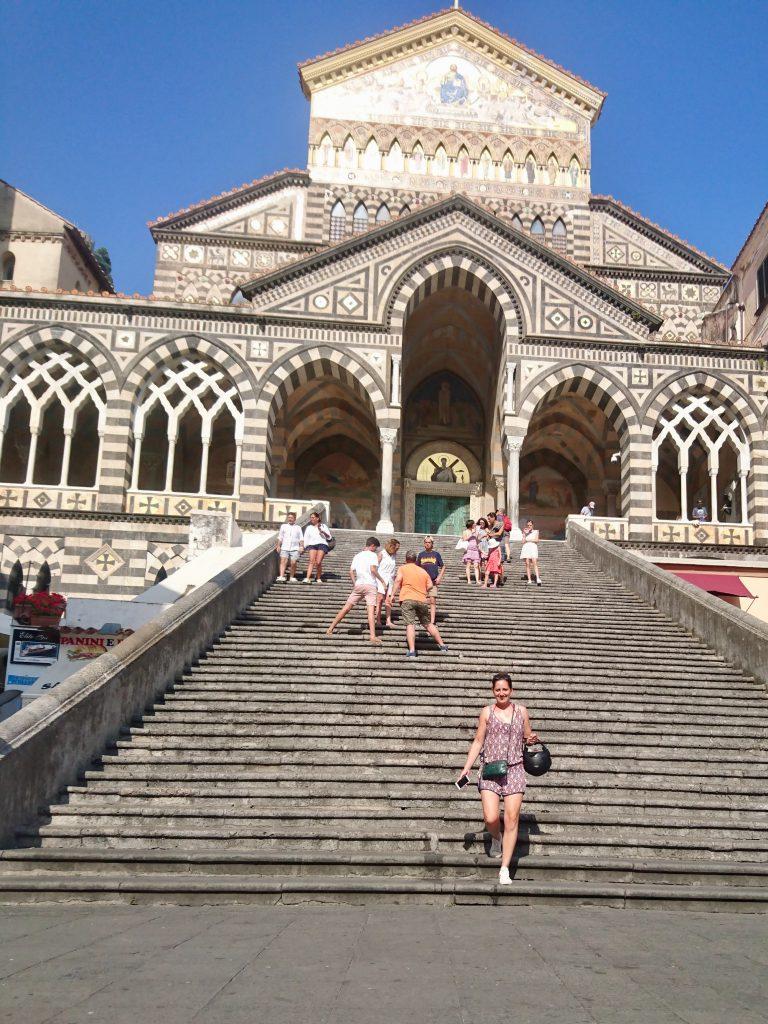 Duomo-amalfi