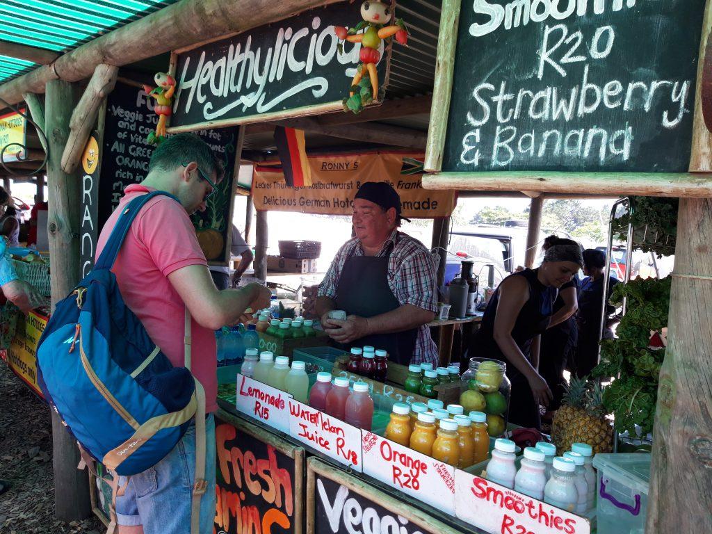 wild-oats-market