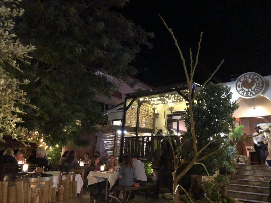 cafe-paradiso