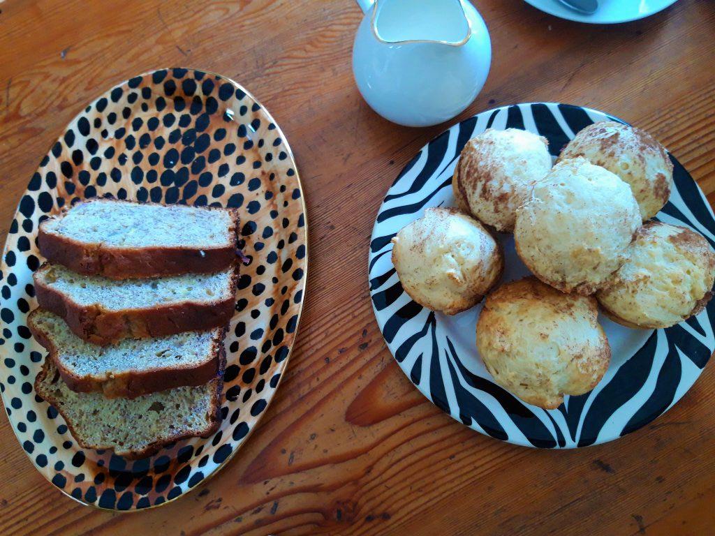 bananenbrood-en-muffins