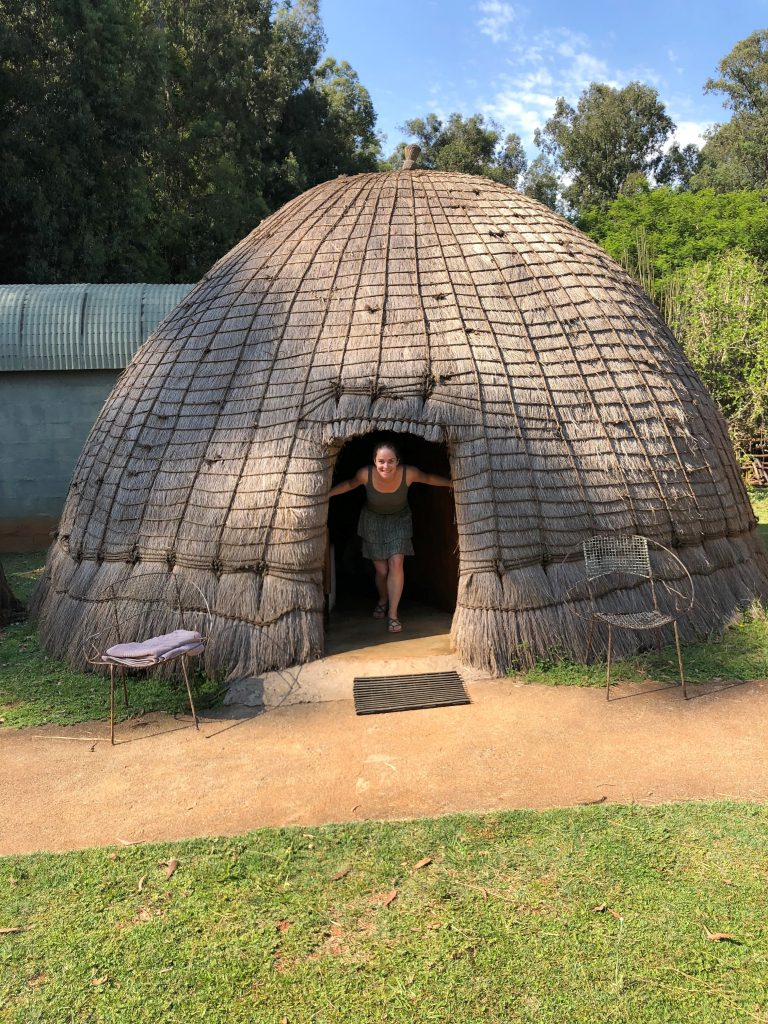 beehive-mlilwane-wildlife-sanctuary