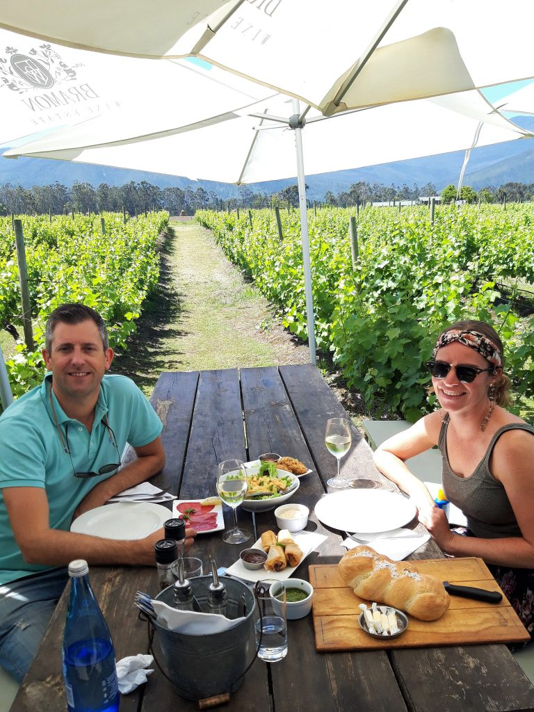 bramon-wine-estate