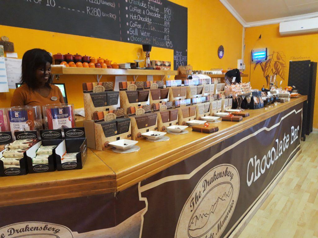 chocolate-bar-drakensbergen