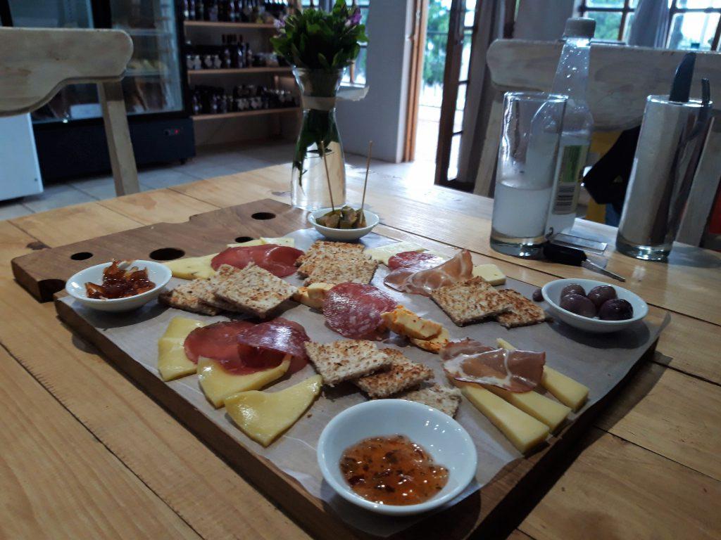 kaasplankje-the-cheese-shop