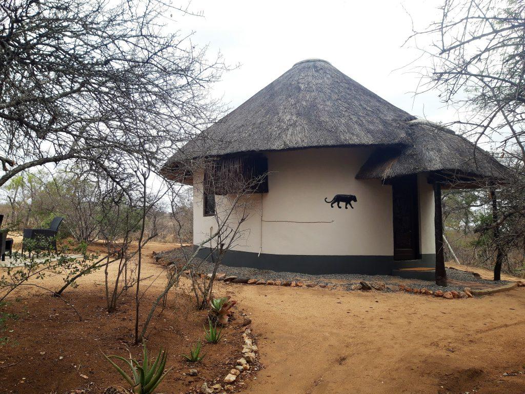 ku-sungala-safari-lodge