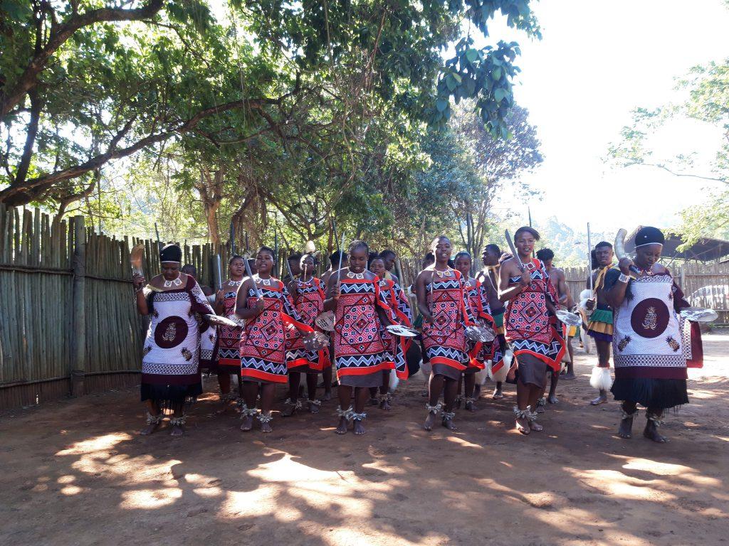 mantenga-cultural-village