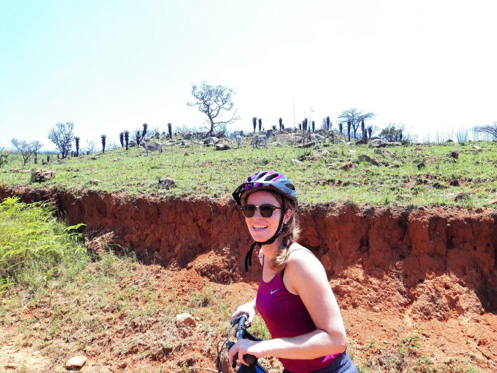 mountainbiken-mlilwane-wildlife-sanctuary