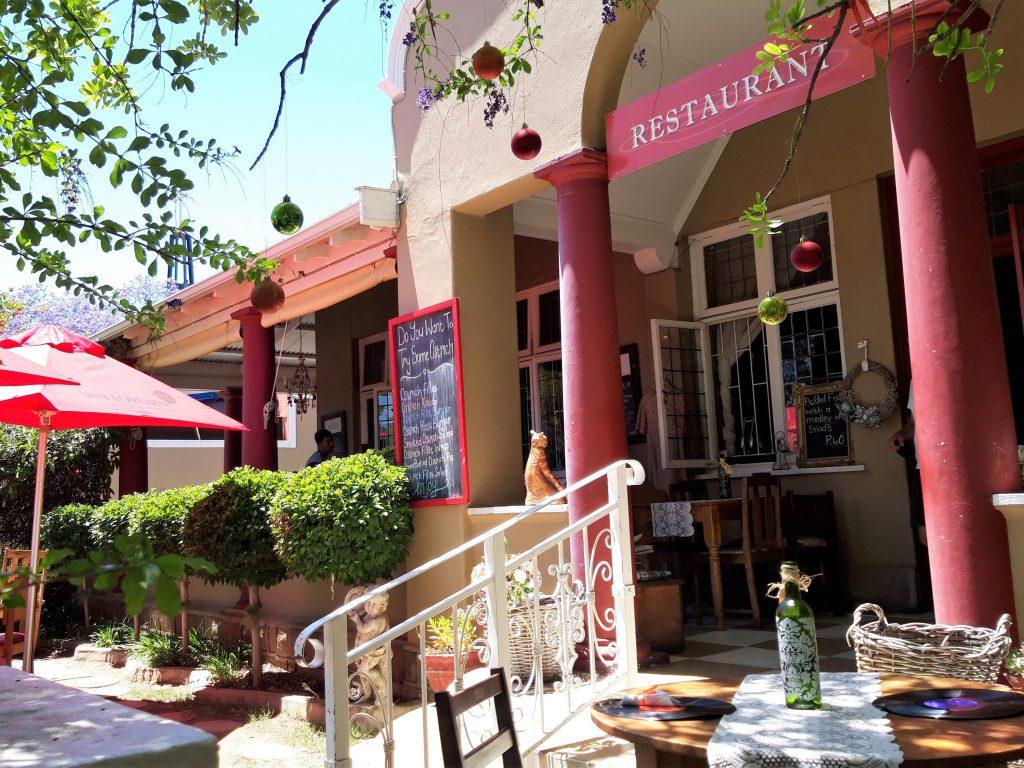 restaurant-nostalgie