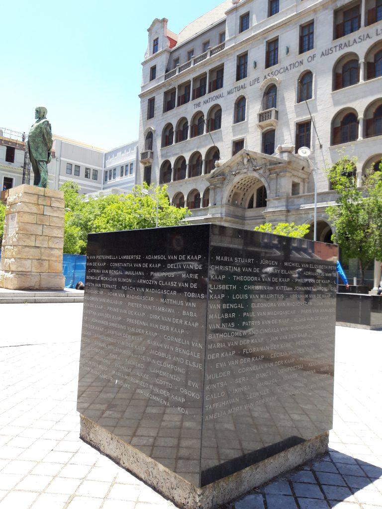 slave-memorial
