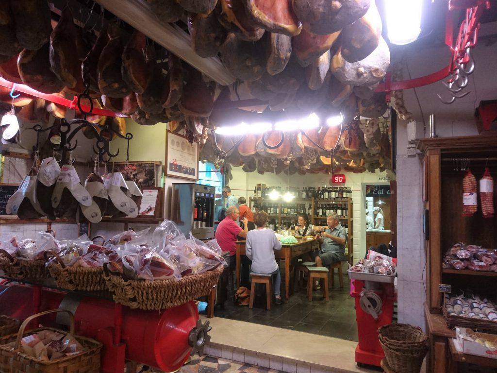 antica-macelleria-falorni