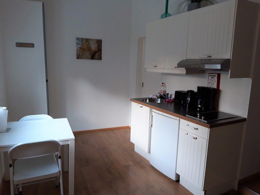 rey-apartments-reykjavik