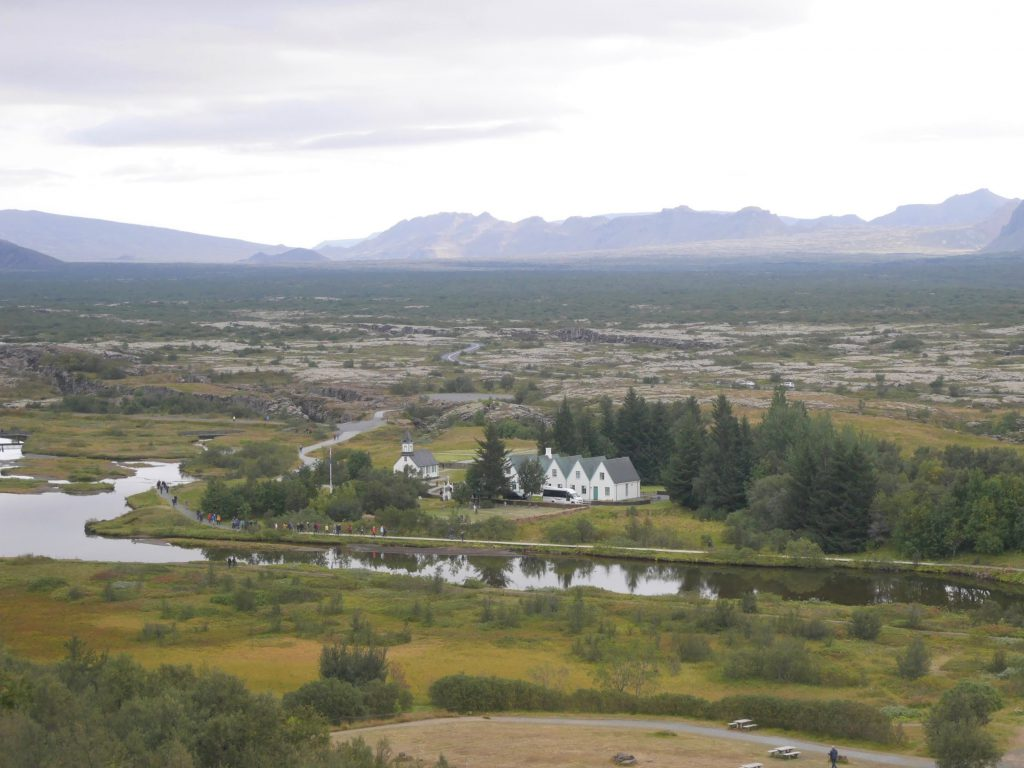 thingvellir-national-park
