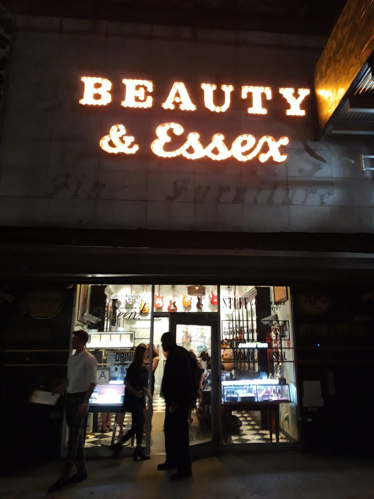 beauty-essex