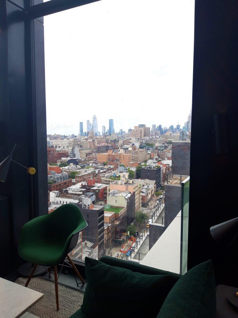 citizenm-bowery-rooftop-bar