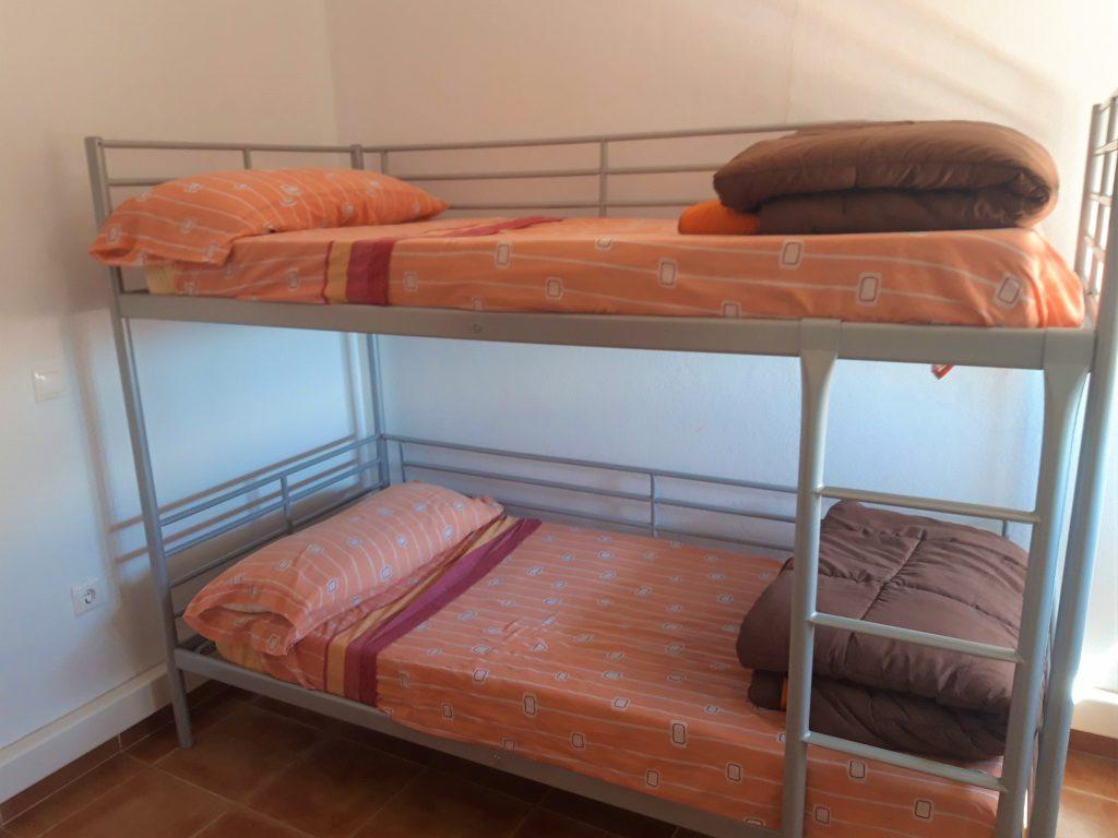 hostel-almedina