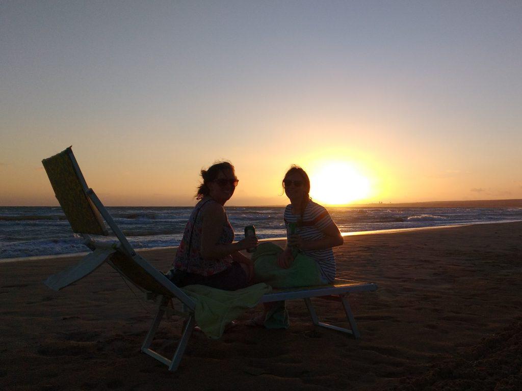 sunset-sicilie