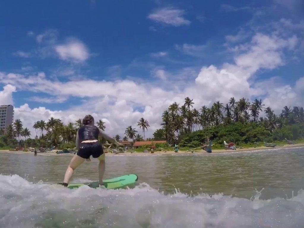 surfen-in-weligama