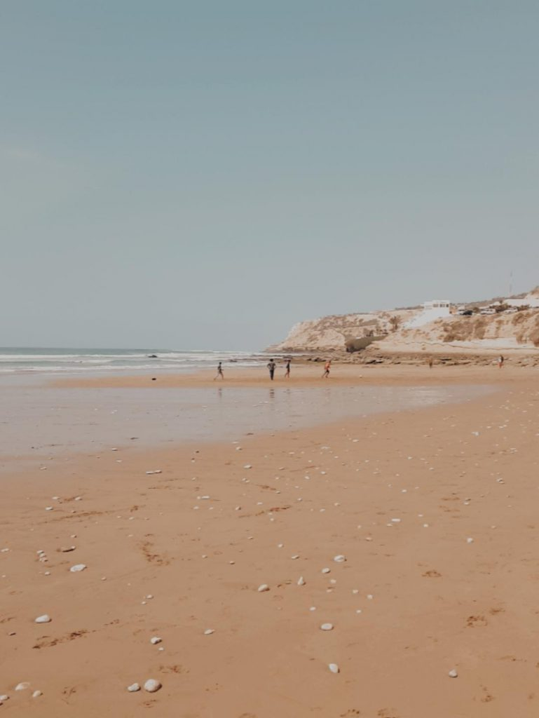 surfspot-la-source-marokko