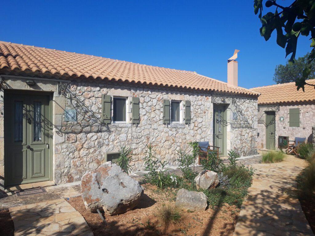 aloni-cottages