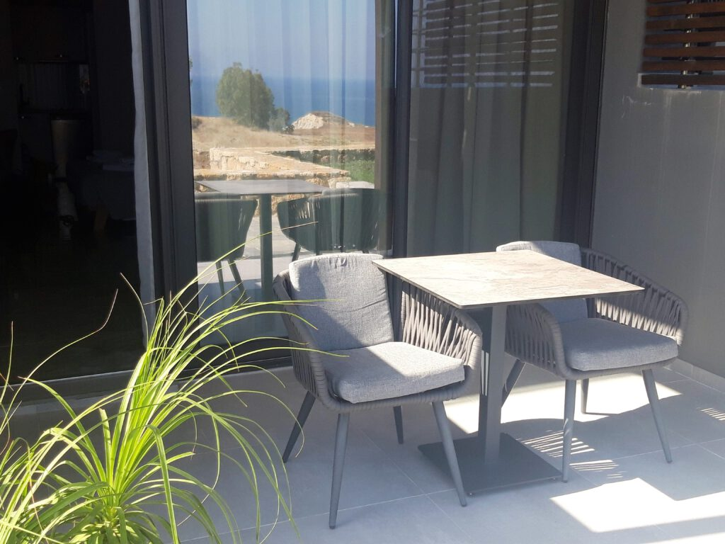 terras-tramonto-suites-type-a
