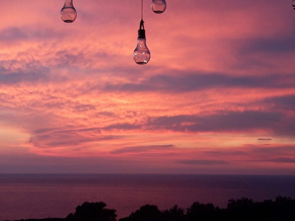 zonsondergang-ranzo-ionio