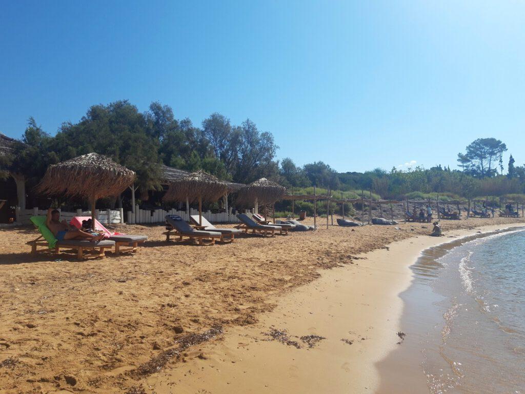 vatsa-beach