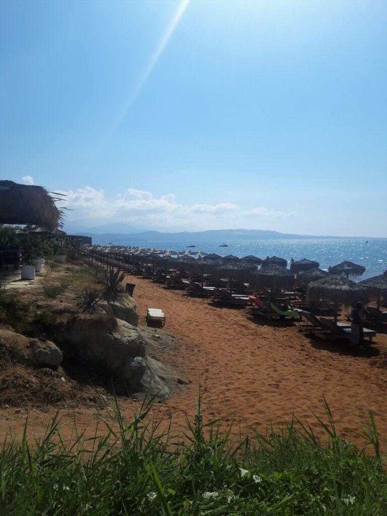 xi-beach
