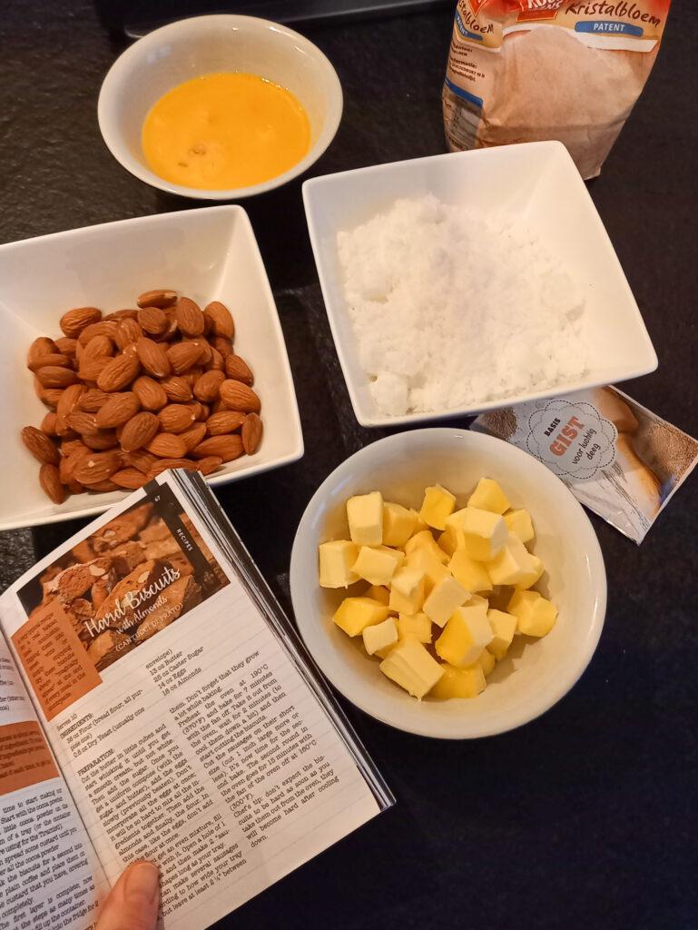 ingredienten-cantuccini