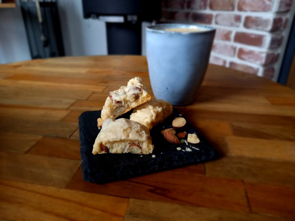 cantuccini-met-koffie