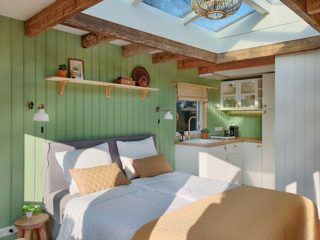 tiny-house-driehuis