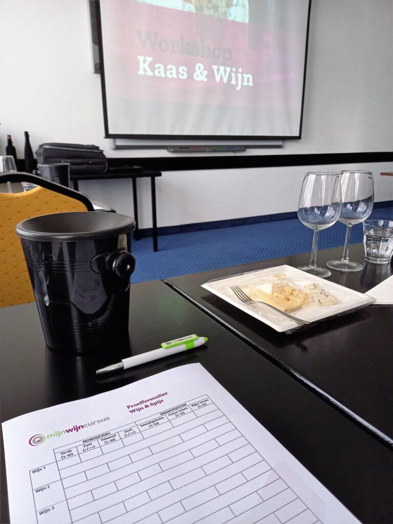 wijn-en-kaas-workshop