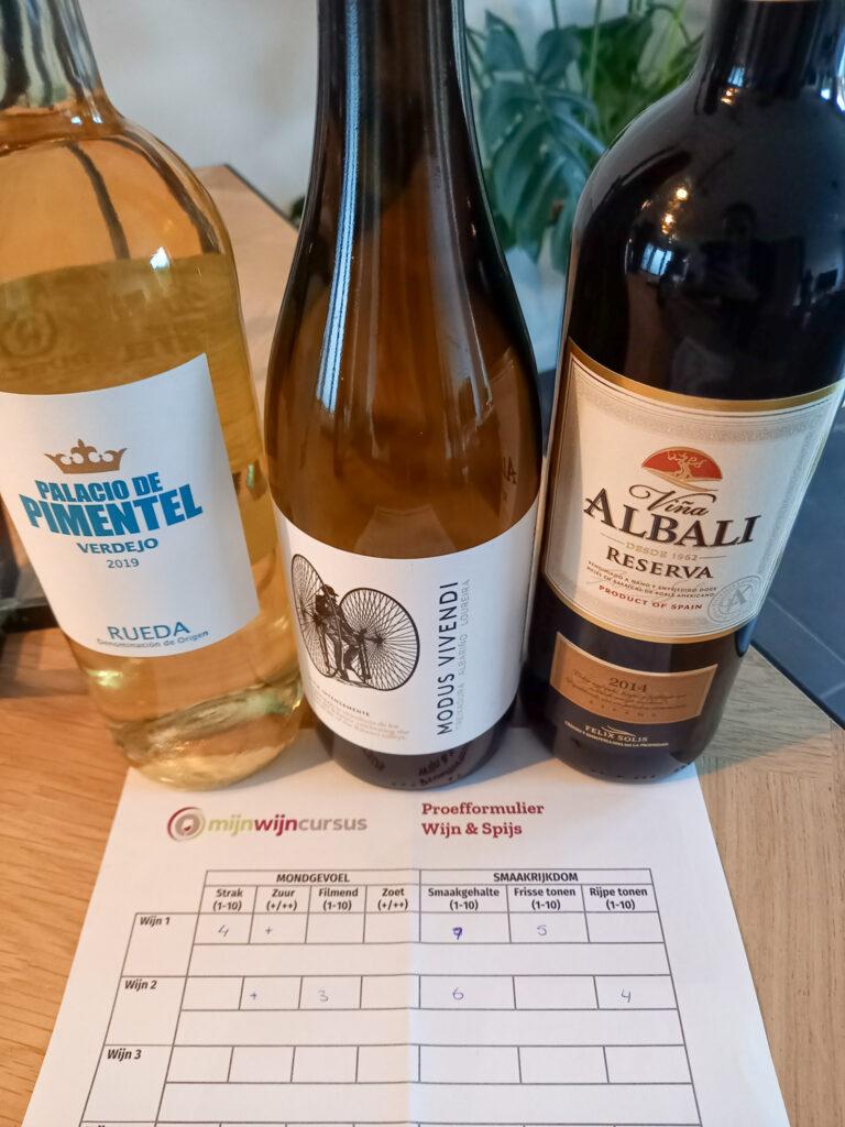 smaakprofiel-wijn-en-kaas
