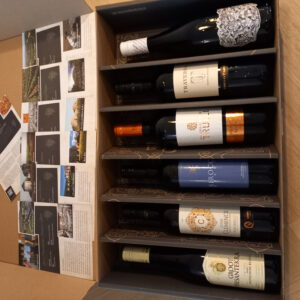 taste-club-wijn