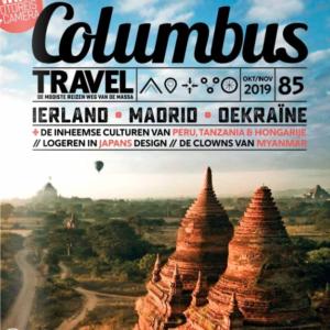columbus-magazine