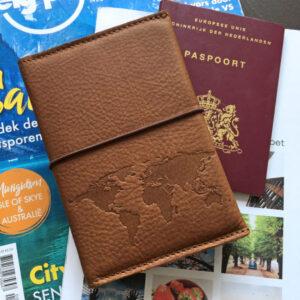 ik-wil-meer-reizen-paspoorthoes