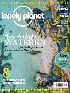 lonely-planet-magazine