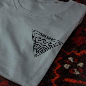 wandergarden-surf-shirt
