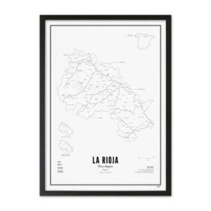 wijck-poster-la-rioja