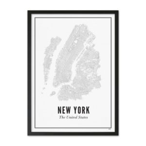 wijck-poster-new-york