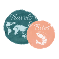Travels and Bites